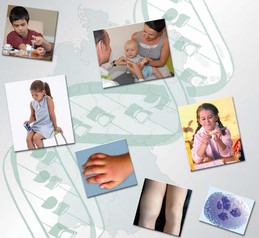 Medical Biotechnology in Germany 2010 – Benefit of Biopharmaceuticals for Children